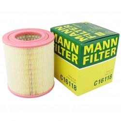 MANN FILTRU AER C16118