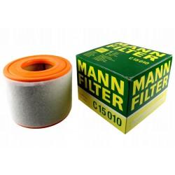 MANN FILTRU AER C15010