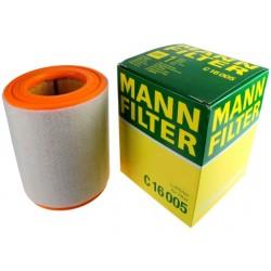 MANN FILTRU AER C16005