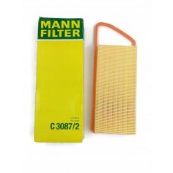 MANN FILTRU  AER C3087/2