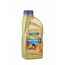 RAVENOL Motobike 4-T Mineral SAE 20W-50 1L