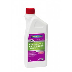 RAVENOL LGC – Protect C13 Concentrate 1.5L