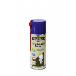 RAVENOL Carb Reiniger Spray 0.4L