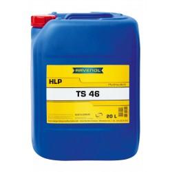 RAVENOL Hydraulikoel TS 46 (HLP) 20L