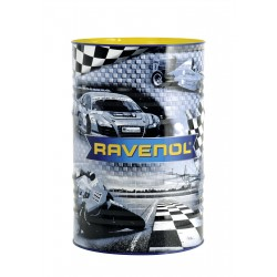 RAVENOL HLS  SAE 5W-30 208L DESIGN