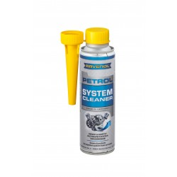 RAVENOL Petrol System Cleaner 300ml