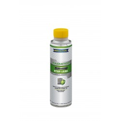 RAVENOL Professional Radiator Stop Leak 300ml