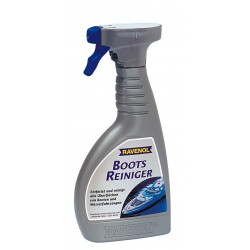 RAVENOL Spray Curatat Barci (Lemn) 0.5L