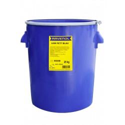 RAVENOL Unsoare de Rulmenti 25kg