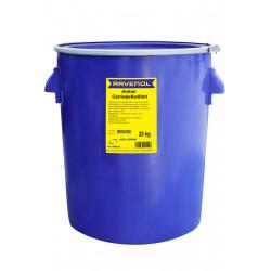 RAVENOL Unsoare Speciala Semifluida 25kg
