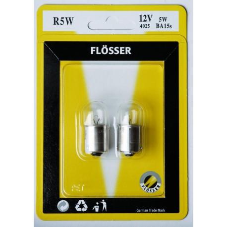 FLOSSER BEC R5W 12V