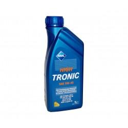HIGH TRONIC 5W-40 1L