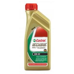 CASTROL Edge  507 00 5W-30 1L