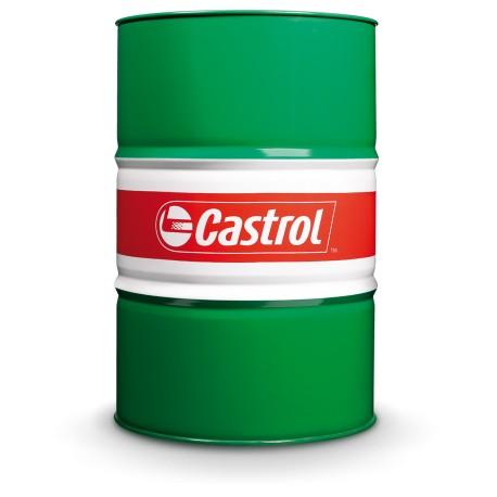 CASTROL ENDURON Low SAPS 10W-40 208L