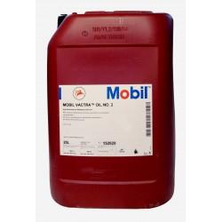 MOBIL VACTRA NO.2 20L