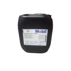 MOBIL LE XHP 10W-40 20L