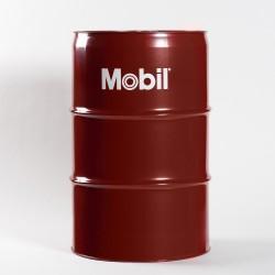 MOBIL MX 15W-40 208L