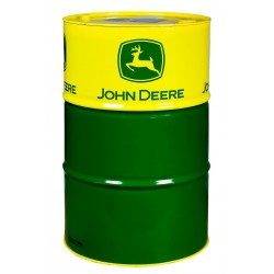 JOHN DEERE PLUS 50 15W-40 209L