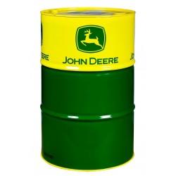 JOHN DEERE PLUS 50 II 15W-40 209L