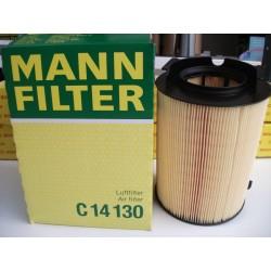 MANN FILTRU ULEI C14130