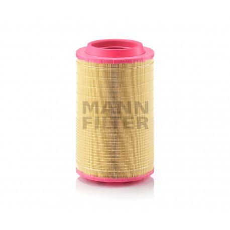 MANN FILTRU AER C25860/6