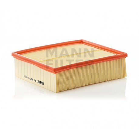MANN FILTRU AER C26206/1