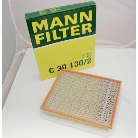 MANN FILTRU AER C30130/2