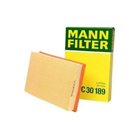 MANN FILTRU AER C30189