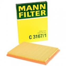 MANN FILTRU AER C3167/1