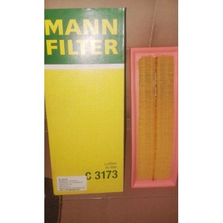 MANN FILTRU AER C3173