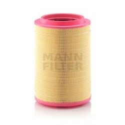 MANN FILTRU AER C321420/2