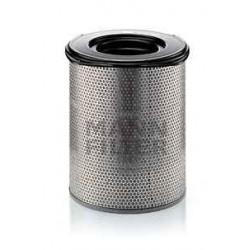 MANN FILTRU AER C321500