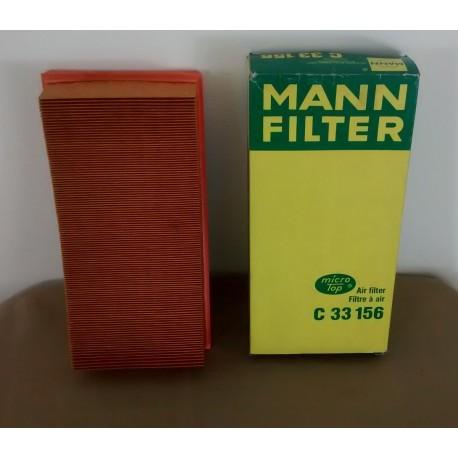 MANN FILTRU AER C33156