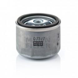 MANN FILTRU AER C77/7