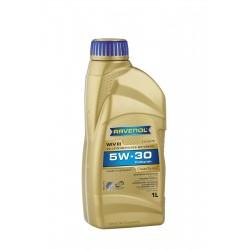 RAVENOL WIV III SAE 5W-30 1L