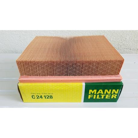 MANN FILTRU AER C24128