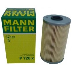 MANN FILTRU COMBUSTIBIL P726X