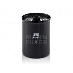 MANN FILTRU COMBUSTIBIL P945X