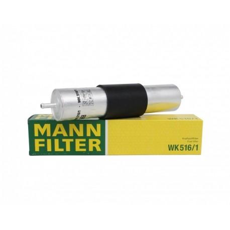MANN FILTRU COMBUSTIBIL WK516/1