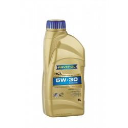 RAVENOL HCL SAE 5W-30 1L