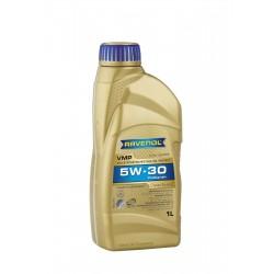 RAVENOL VMP SAE 5W-30 1L