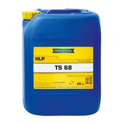 RAVENOL Hydraulikoel TS 68 (HLP) 20L