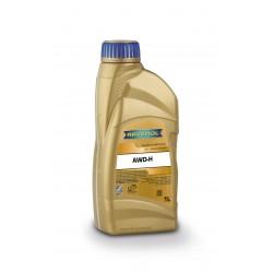 RAVENOL AWD-H Fluid 1L