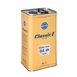 RAV OLDTIMER CLASSIC SAE 40 API SB 5L