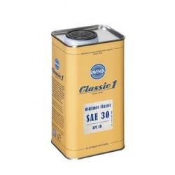 RAV OLDTIMER CLASSIC SAE 30 API SB 5L