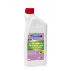 RAVENOL LGC Lobrid Glycerin PREMIX -40°C 1.5L