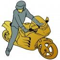 Motociclete & scutere
